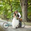 diy-outdoor-wedding-tandem-bicycle-4