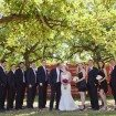 elegant-outdoor-wedding-bridal-party-3