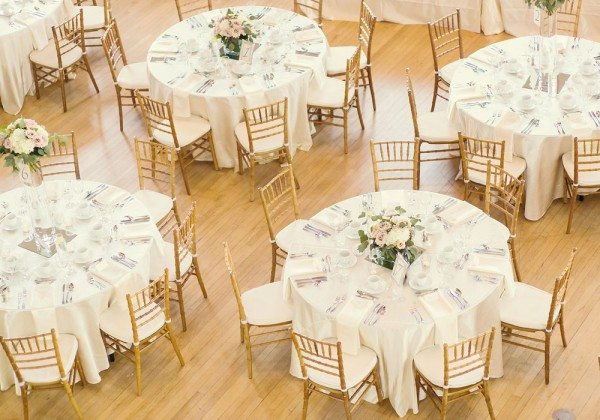 Wedding Reception Table Decoration Ideas Pictures To Pin On Pinterest