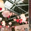 valentines-day-wedding-decor