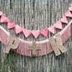 modern-pink-wedding-garland-hearts