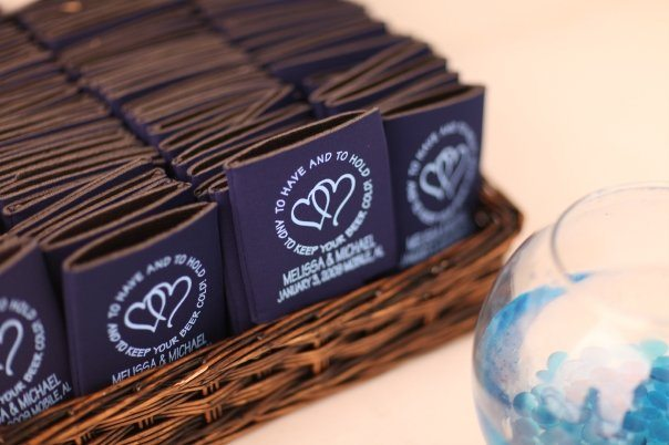 Wedding Favours Your Guests Will Actually Want | Weddingbells