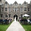 Wedding Venue: Hart House