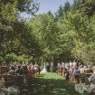 Wedding Venue: Starling Lane Winery