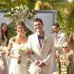 Vibrant_Mexico_Wedding20121116_034