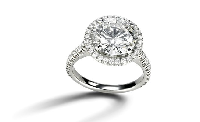 Wedding Rings Cartier 6 Trend Cartier style wedding ring