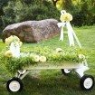 flower-girl-wagon