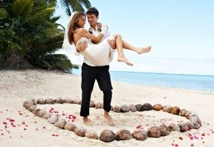 cook-islands-destination-wedding-planning