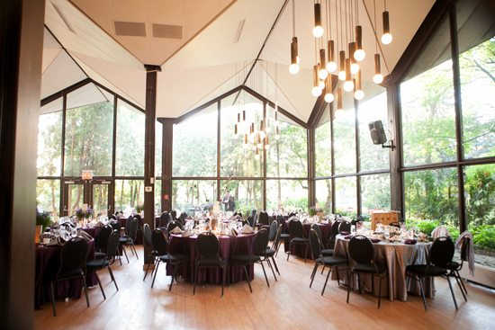 Canadas Loveliest Wedding Venues