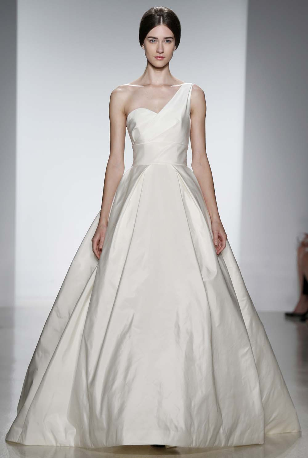 Daytime Wedding Dresses - Mother Of The Bride Dresses