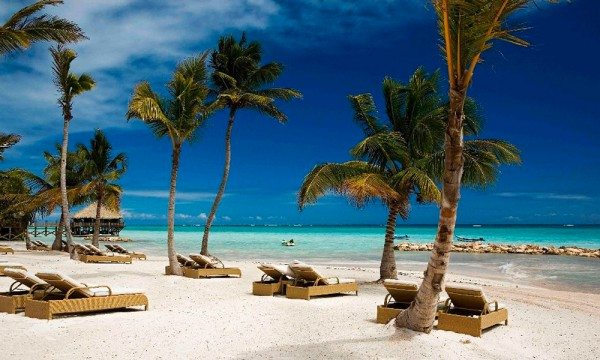 the 10 most popular honeymoon destinations for canadians With honeymoon in dominican republic