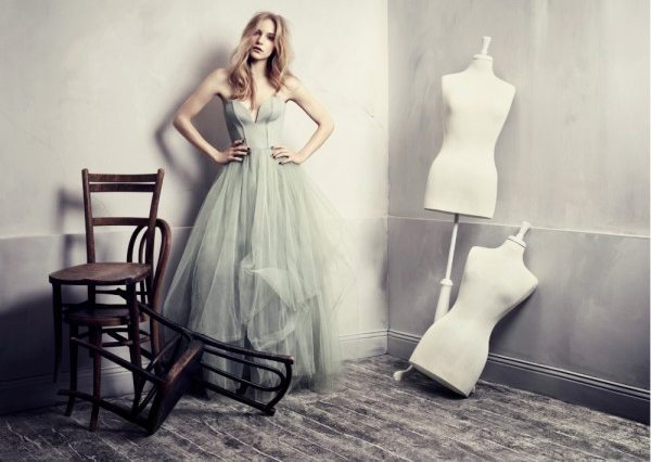 4307e638b95 Affordable Dresses for All Your Pre-Wedding Parties