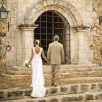 Weddings in Dominican Republic: Your Planning Guide