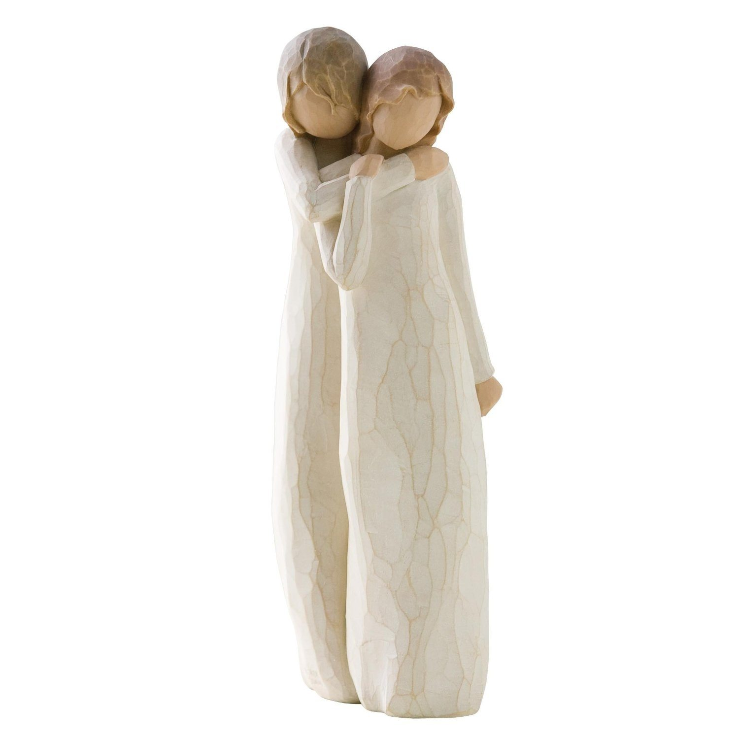 87fb570faaa Unique Same-Sex Cake Toppers