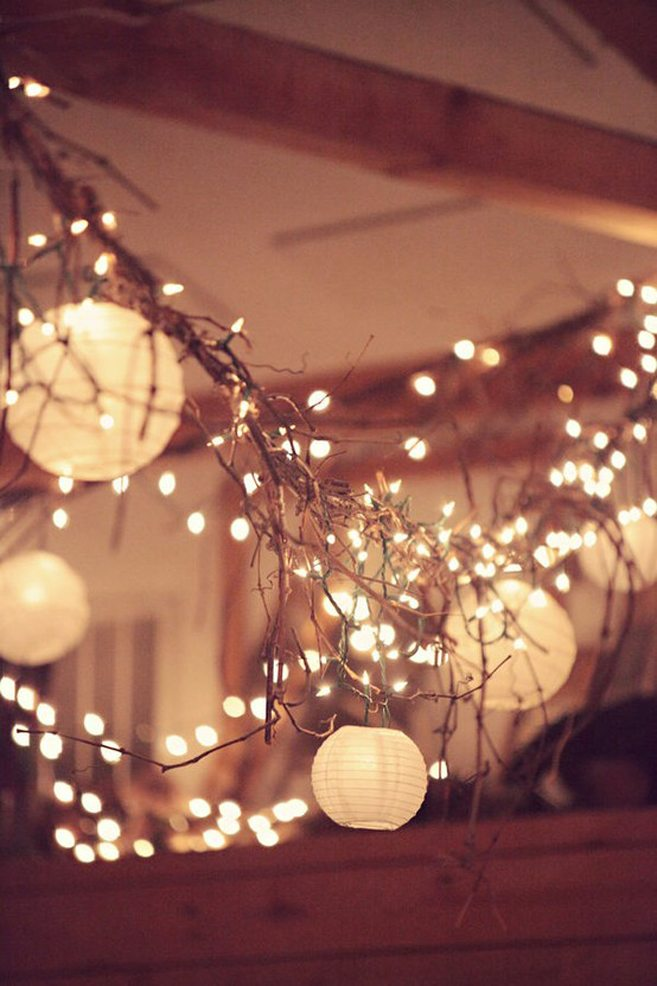 20 Bright Wedding Lighting Ideas To Add Romance To Your Venue ... on wedding table lighting ideas, winter wedding lighting ideas, vintage lighting ideas, elegant country wedding ideas, diy lighting ideas, wedding venue lighting ideas, small country wedding ideas, barn parties ideas, beach wedding lighting ideas, rustic lighting ideas, country lighting ideas, horse barn lighting ideas, barn weddings in maryland, barn photography ideas, wedding reception lighting ideas, indoor barn lighting ideas, outdoor wedding lighting ideas, barn dance lighting ideas, may wedding ideas, fall wedding lighting ideas,