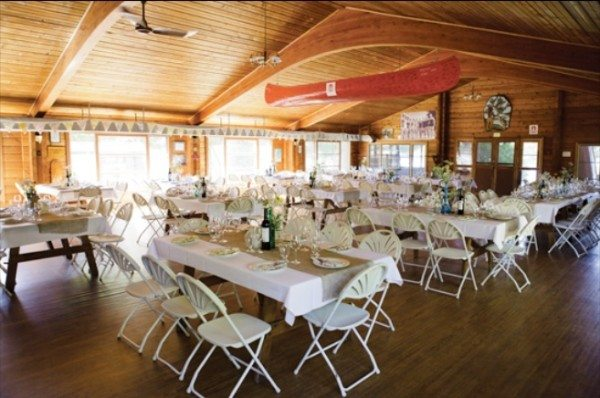 cool wedding venue options you might not have considered