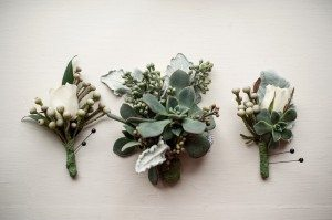 A Sophisticated Autumn Wedding Floral2