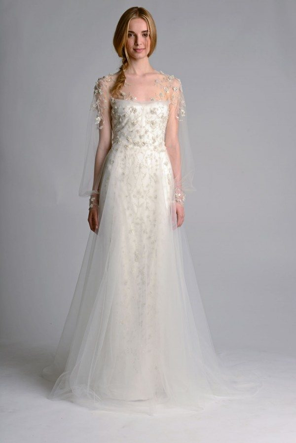 Wedding Decoration Fall Wedding Dresses For Guests 2014