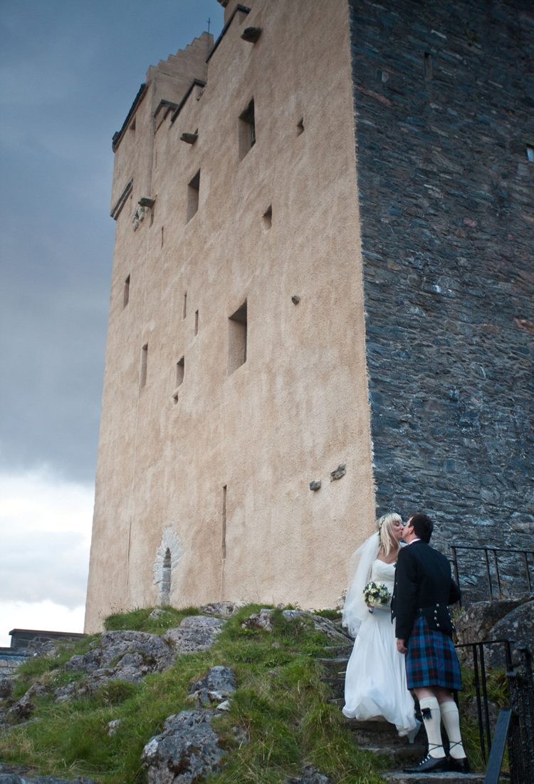 Destination Weddings In Scotland Your Planning Guide