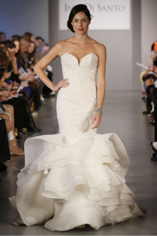 a guide to canadian wedding dress designers weddingbells