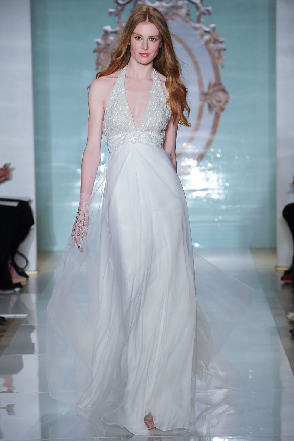 Nice Rustic Chic Wedding Dress Image Collection - Wedding Dress ...
