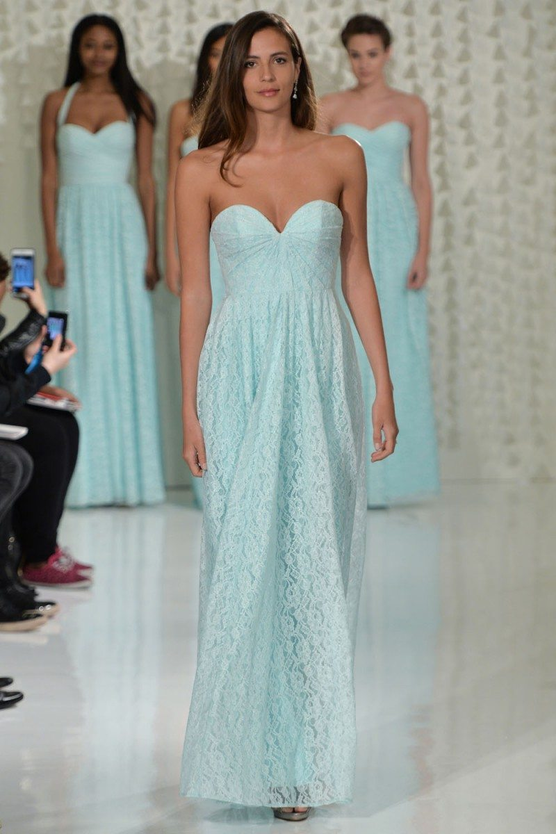 Beautiful Watters Bridal Gown Gallery - All Wedding Dresses ...