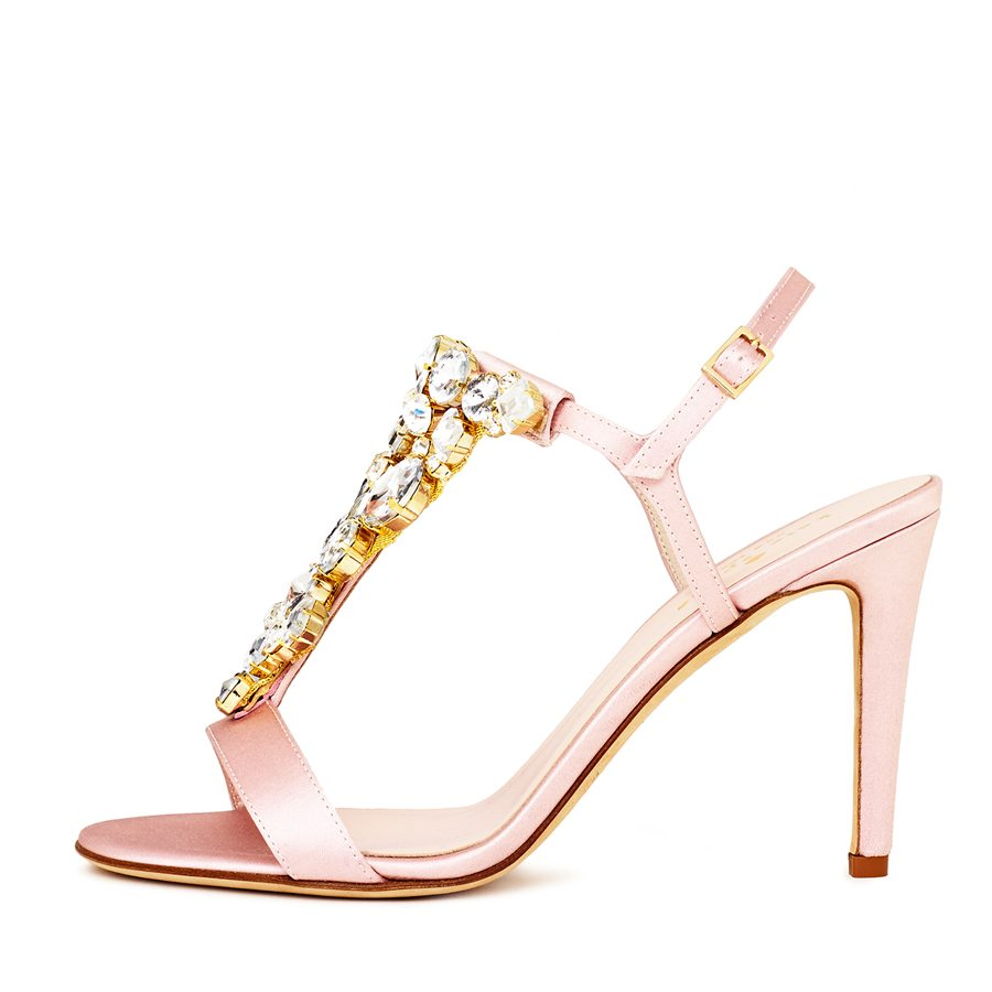 the new it shoes for weddings kate spade wedding shoes