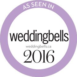 weddingbells.ca