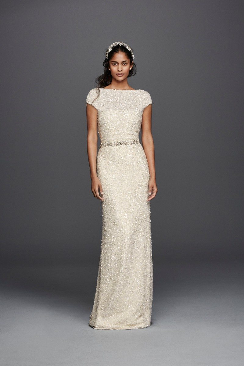 Wonder by jenny packham for davids bridal 2016 wedding dresses wonderjennypackhamdavidsbridal10 junglespirit Image collections