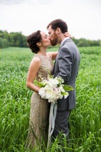best wedding photographers - grace and gold