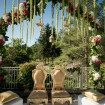 A Colourful and Glamorous Indian Wedding - Ceremony Venue