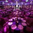 A Colourful and Glamorous Indian Wedding - Reception
