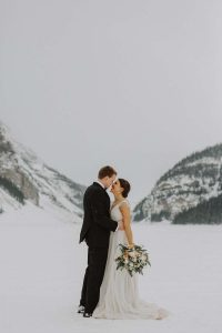 best canadian wedding photographers - brittany esther