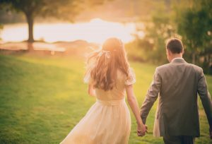 best canadian wedding photographers - lindsay coulter