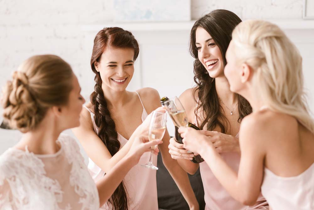 what every first time bridesmaid needs to know