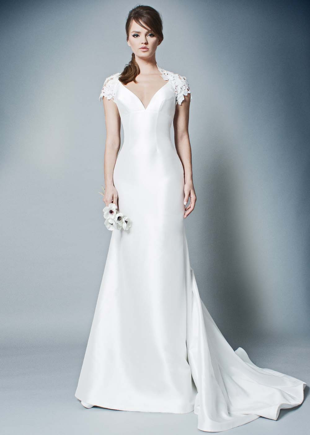 Luxury Bridal Gowns Calgary Gift - All Wedding Dresses ...