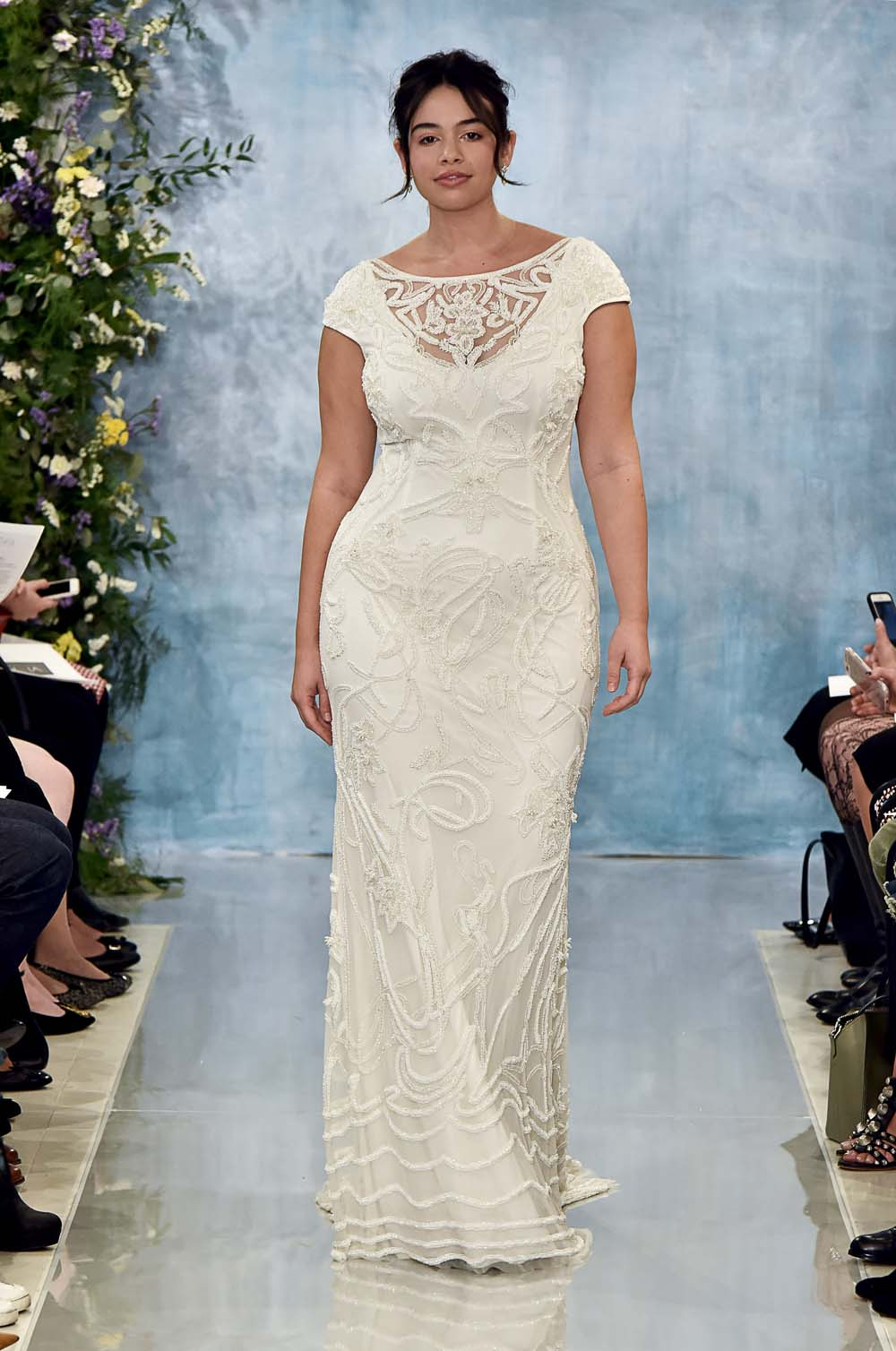 Amazing Wedding Gowns Vancouver Contemporary - Wedding Ideas ...