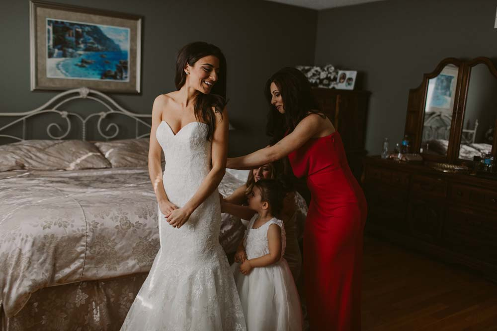 discount wedding dresses in windsor ontario
