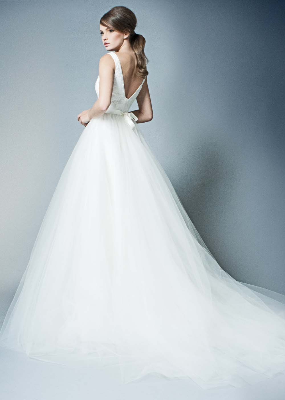 Nice Wedding Gowns Ottawa Ensign - Wedding Dress - googeb.com