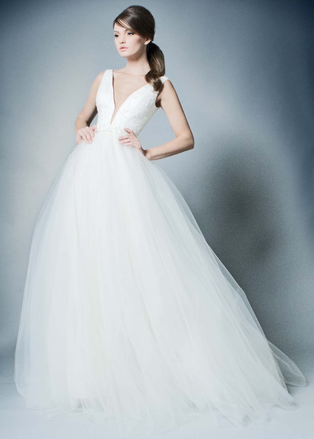 Best Wedding Dresses Debenhams Sale Contemporary - Wedding Ideas ...