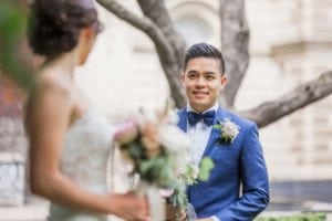 weddingbells inspiring photographers for 2018 - one and only