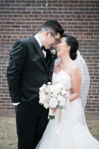 weddingbells inspiring photographers for 2018 - simply lace photography