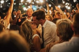weddingbells inspiring photographers for 2018 - nomad by nk