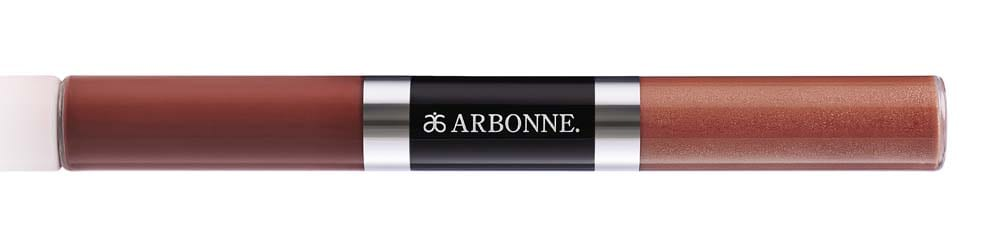 The Bridal Beauty Products Our Editors Are Currently Loving For December - lip duo